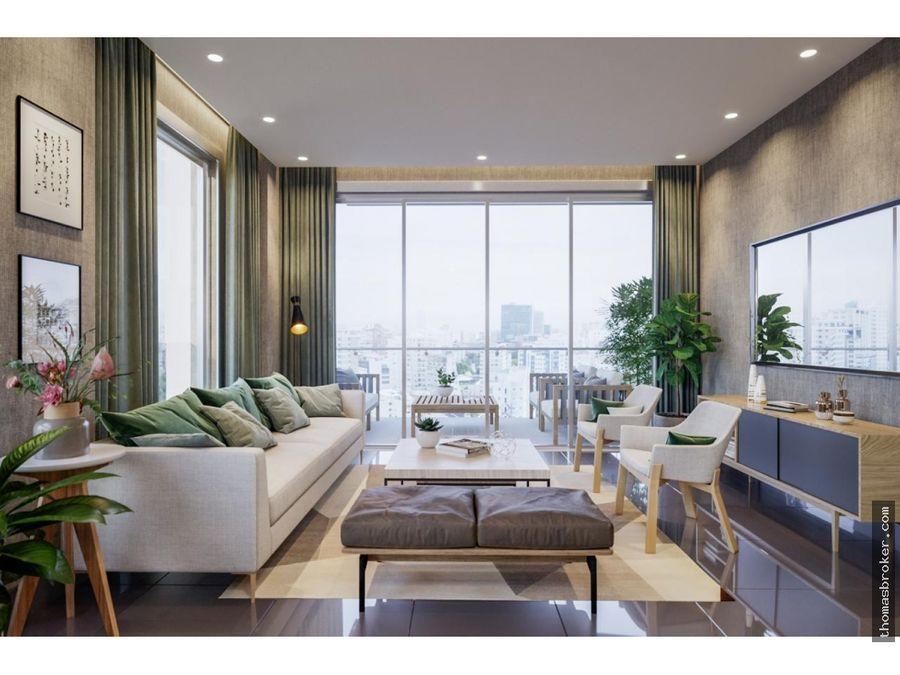 apartamentos 2hab modernos listos 2023 evaristo