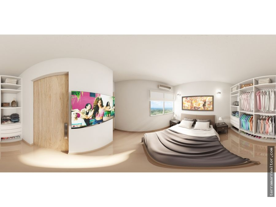 apartamentos sobre planos en sincelejo