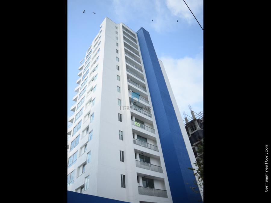 venta de apartamento en punta azul covenas
