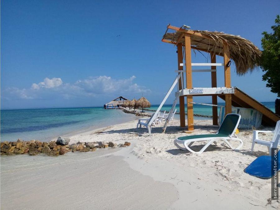 alquiler cabanas rincon del mar san onofre