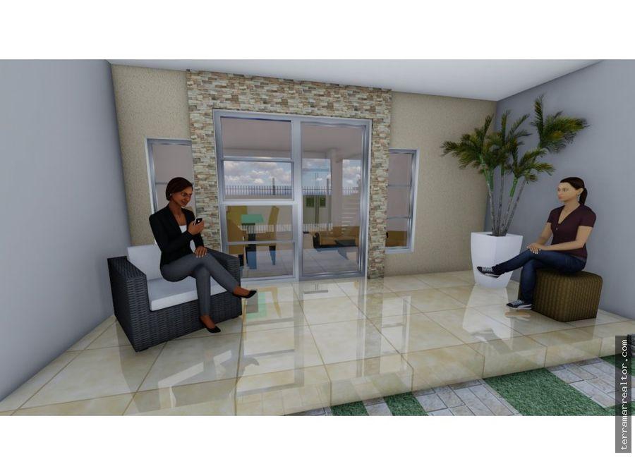 apartamentos sobre planos en since sucre
