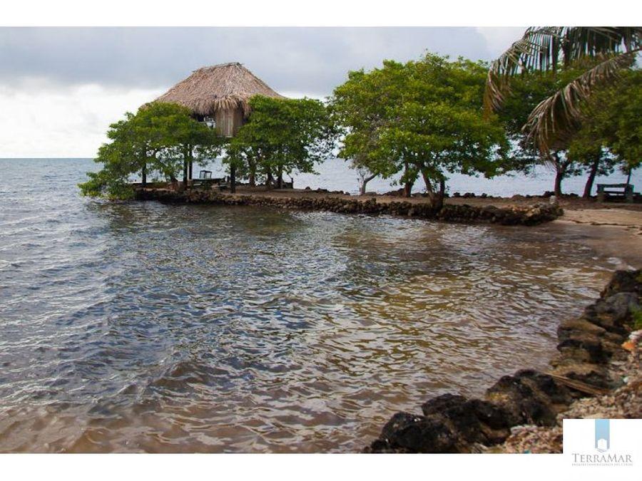 vacaciones a isla tintinpan plan turistico
