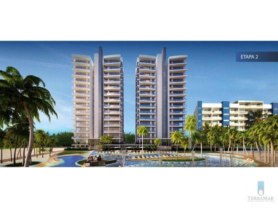 venta apartamentos frente al mar en covenas t2