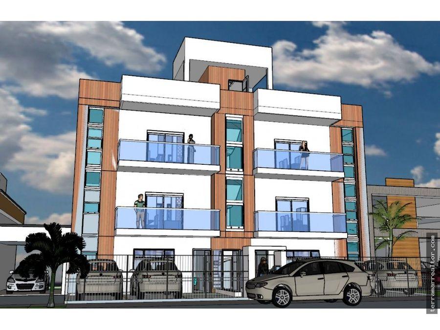 venta de apartamentos nuevos en sincelejo