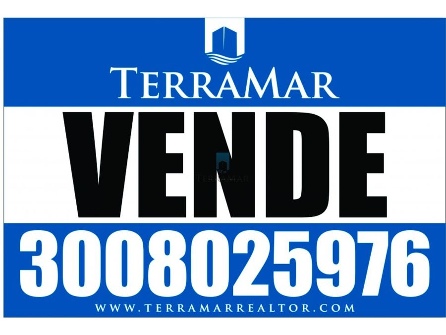 venta de lotes urbanizados en monteria