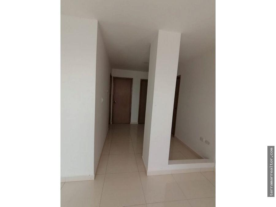 apartamentos en sincelejo