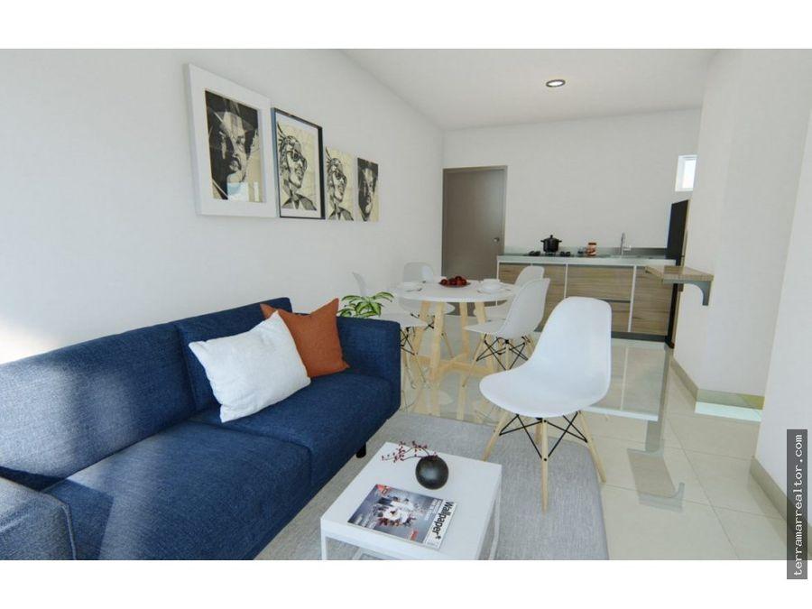 apartamentos sobre planos en sincelejo las margaritas