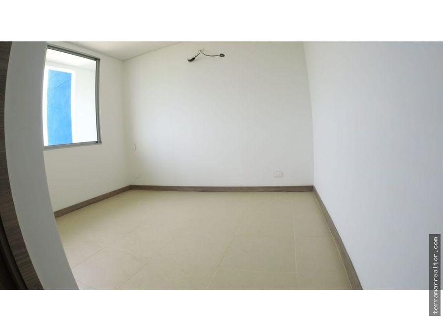 venta de apartamento primera ensenada covenas