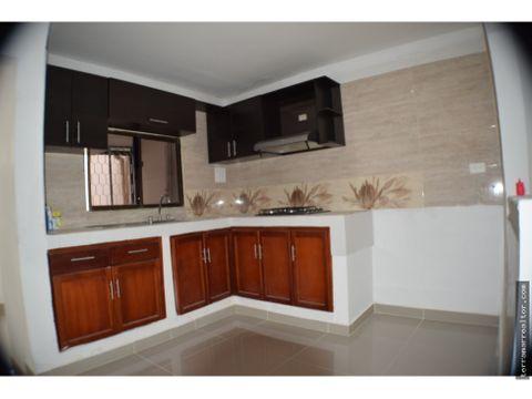 amplia casa en venta sincelejo