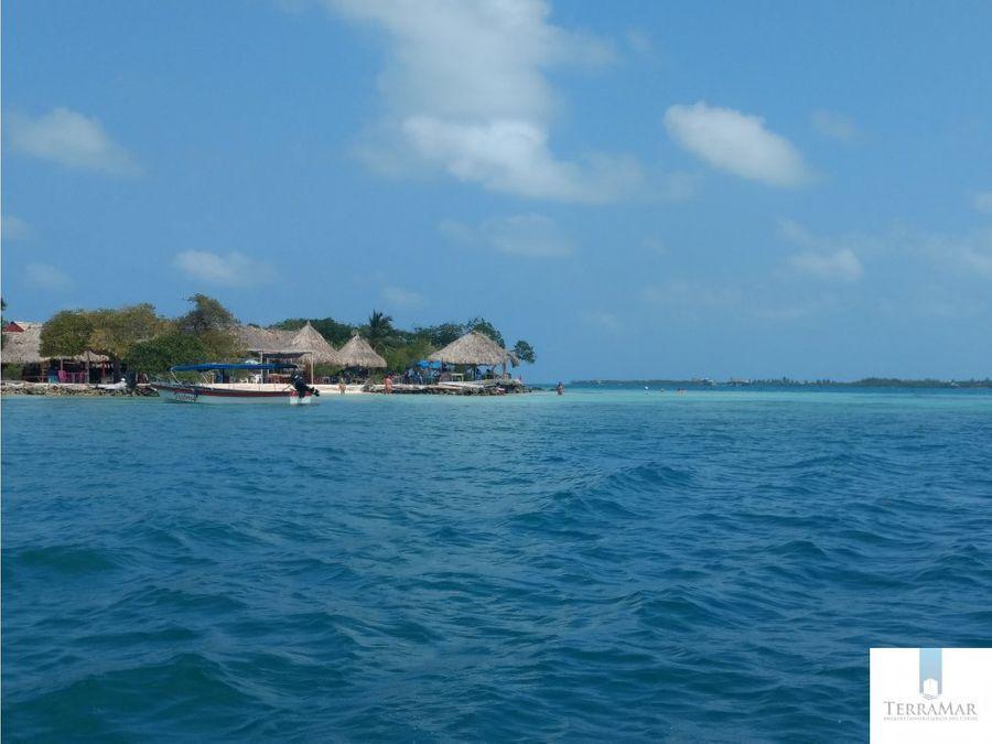 excursion a covenas festivos tour islas