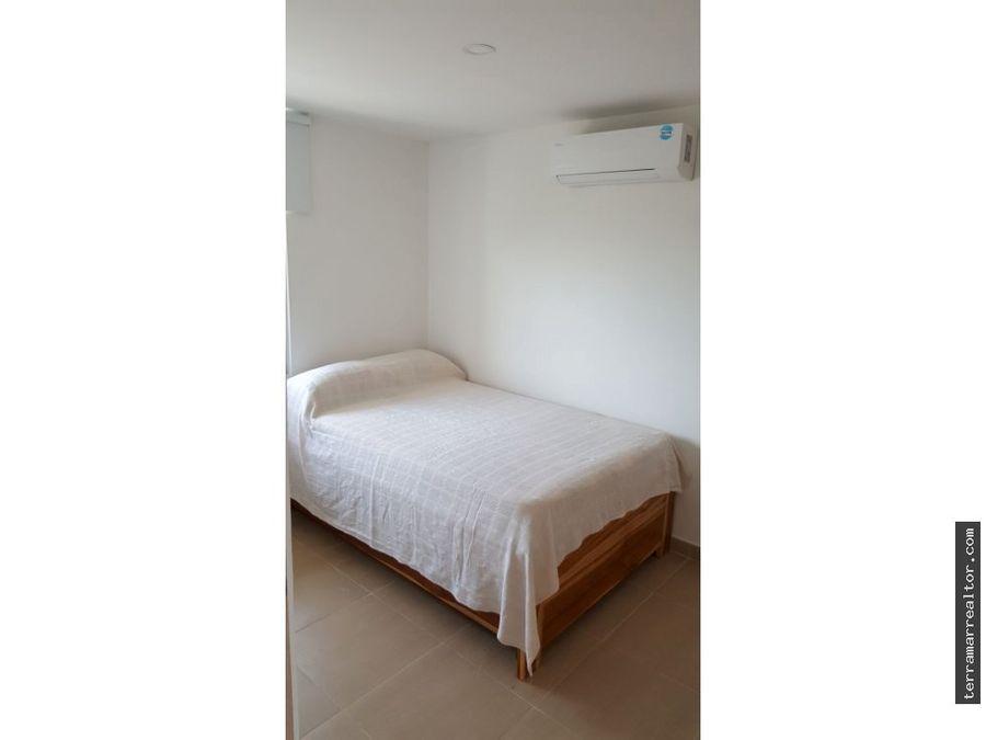 venta apartamento en covenas