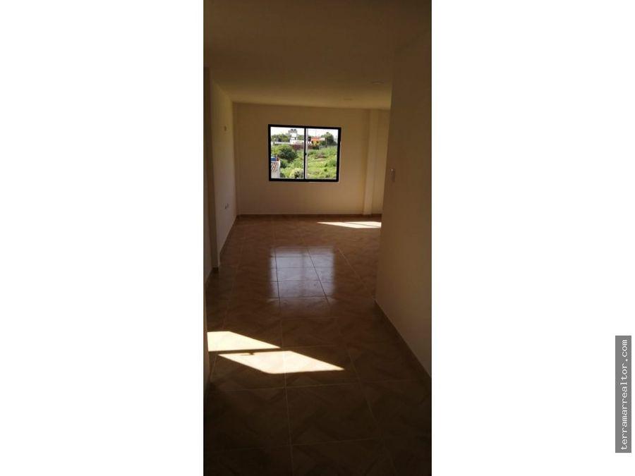 venta de apartaestudio en sincelejo la bucaramanga