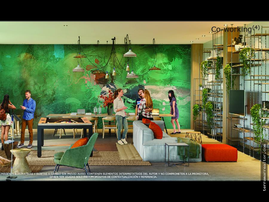 serena del mar apartamentos en cartagena sobre planos