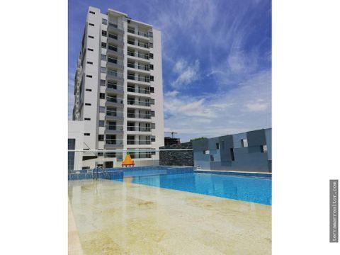 apartamentos nuevos en cartagena