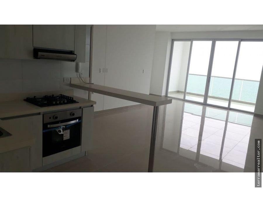 venta apartamento en covenas nuevo