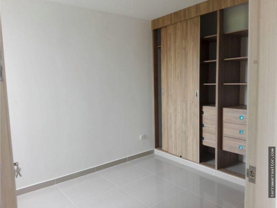 venta o permuta apartamento en monteria