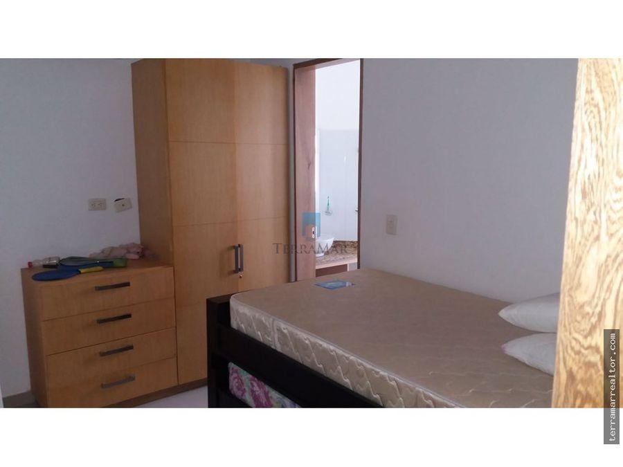 alquiler de apartamento en covenas condominio
