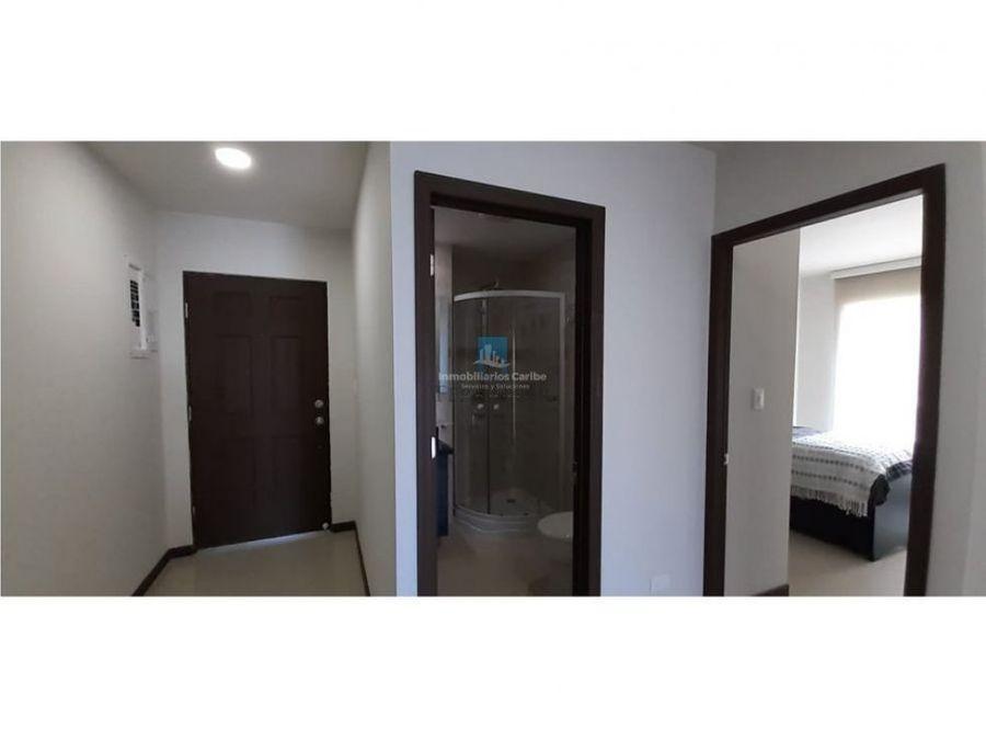 venta de apartamentos en cartagena zona morros