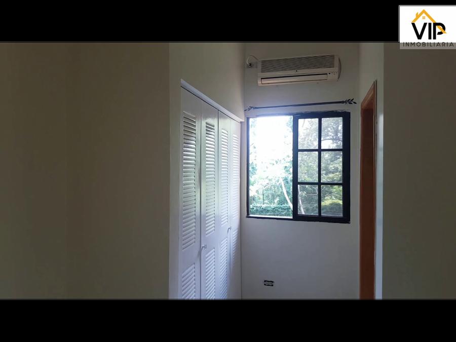 apartamento centrico en renta en san pedro sula