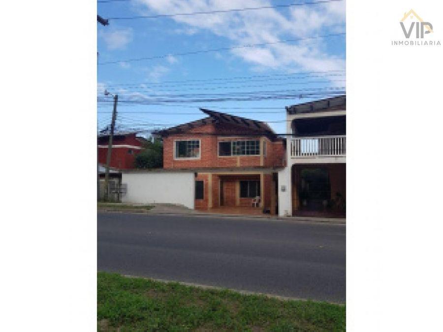 casa en venta bulevard mackey san pedro sula