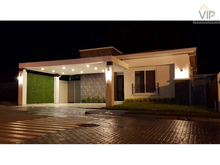 casa en venta y renta ciudad maya san pedro sula