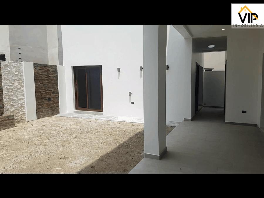 bella casa en pre venta ciudad jaragua san pedro sula honduras ca