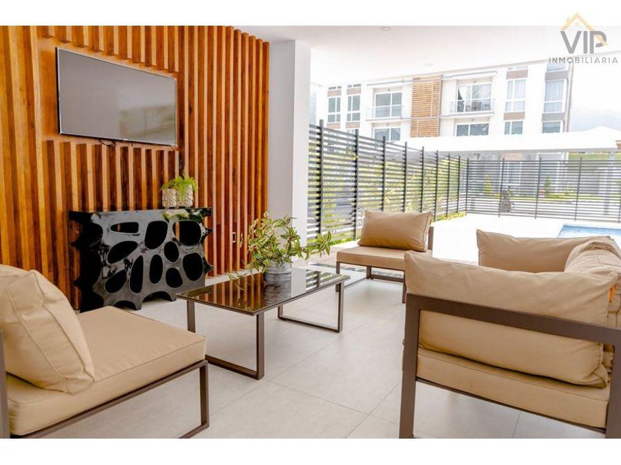 apartamento renta en terranova san pedro sula
