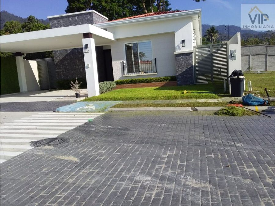 casa renta y venta ciudad maya san pedro sula