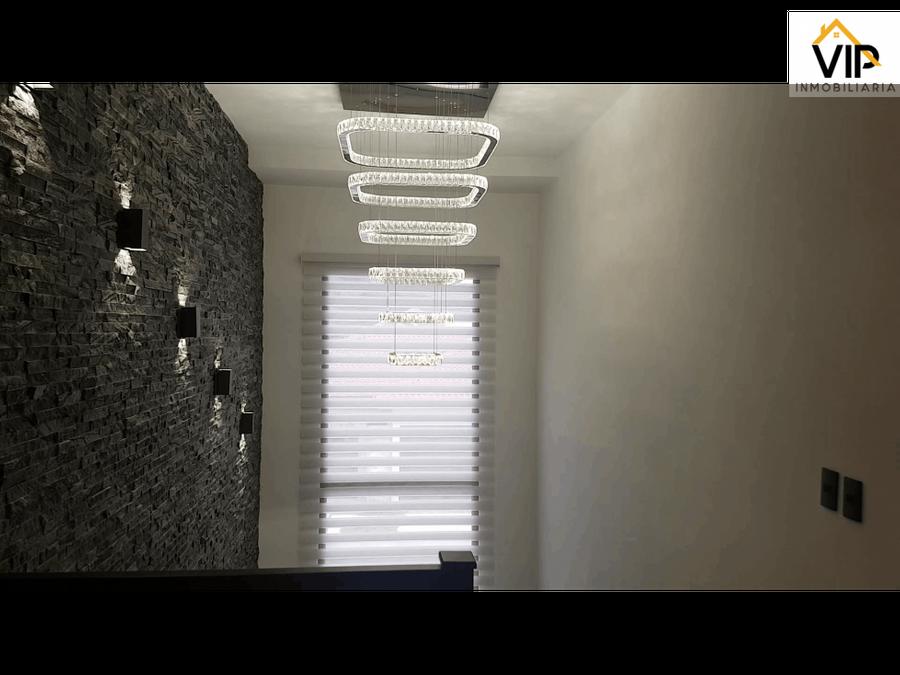 casa en pre venta ciudad maya san pedro sula honduras c a