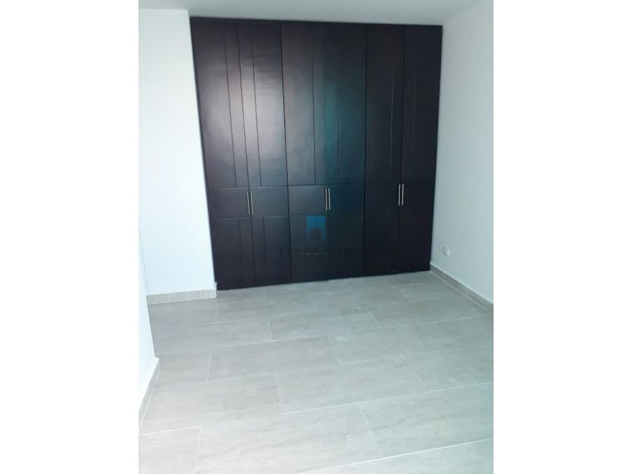 apartamento en venta en covenas