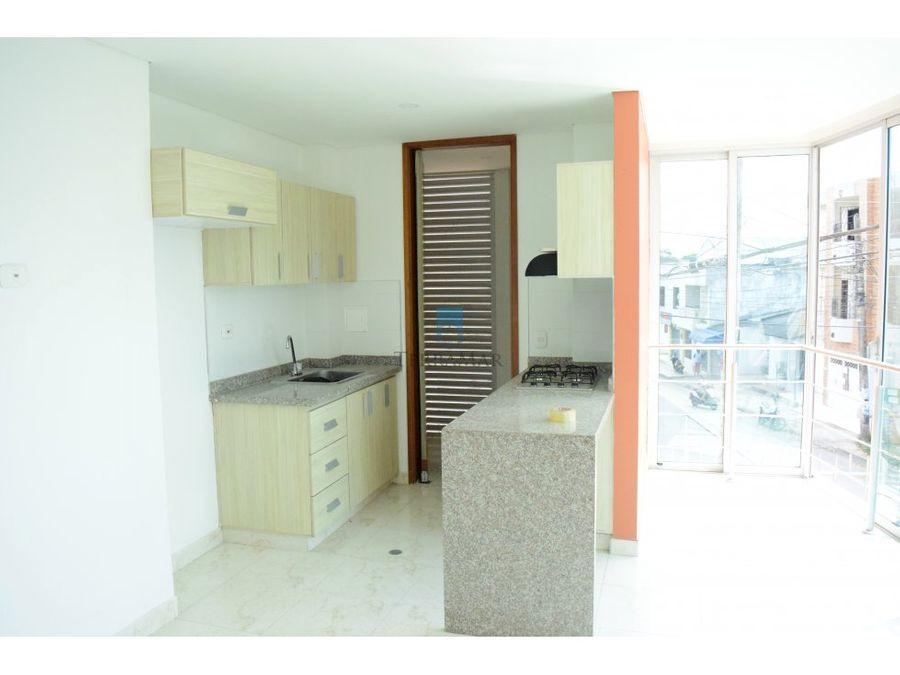 venta de apartamentos en sincelejo financiacion