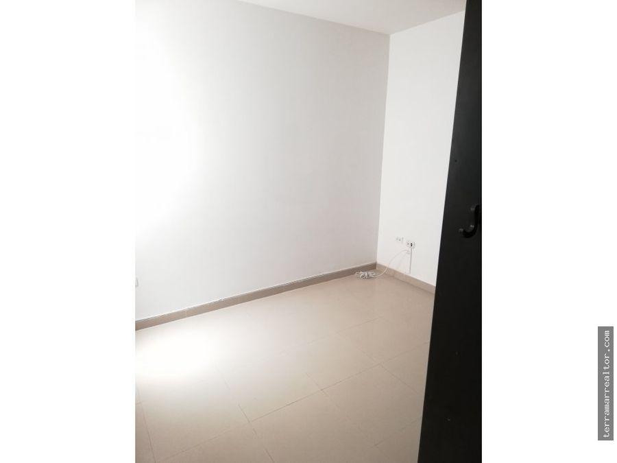 apartamento en venta monteria cerca de alamedas