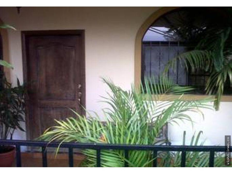 apartamento amueblado puerta del sol san pedro