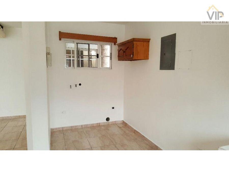 apartamento en renta en san pedro sula honduras
