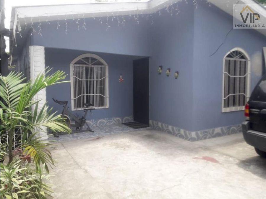 casa en venta san pedro sula l 1350000