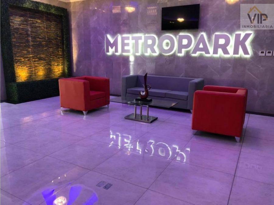 oficina corporativa renta metropark san pedro sula
