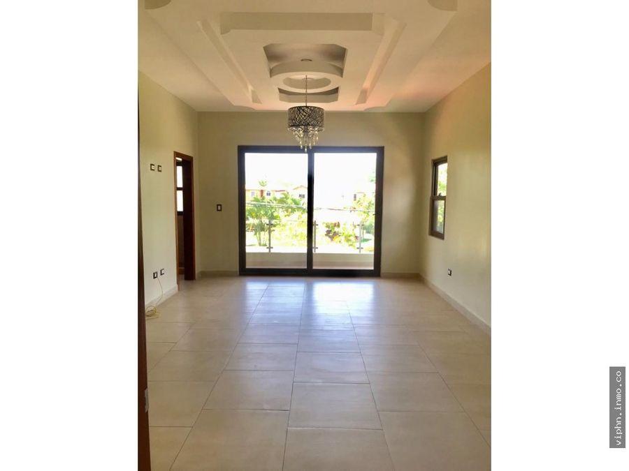 casa en venta casa maya ii san pedro sula