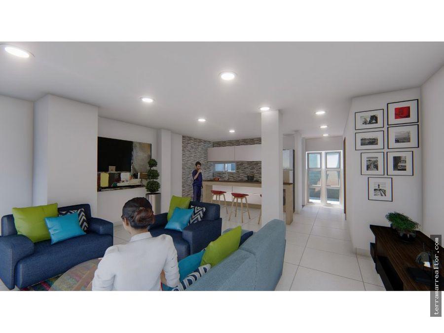 apartamentos sobre planos sincelejo