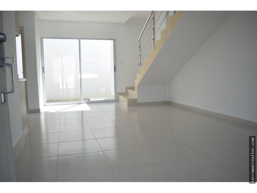 venta de casa nueva en sincelejo conjunto cerrado