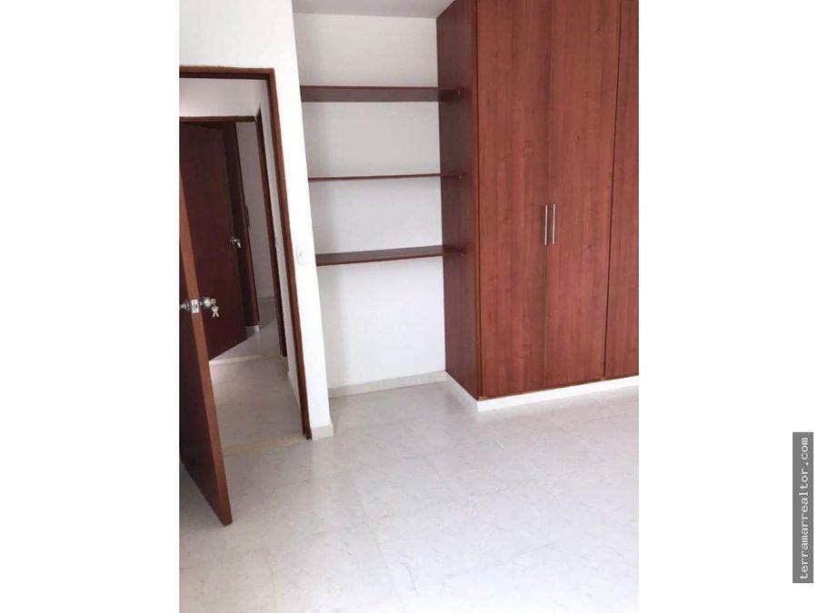 venta de apartamento como nuevo en sinclejo
