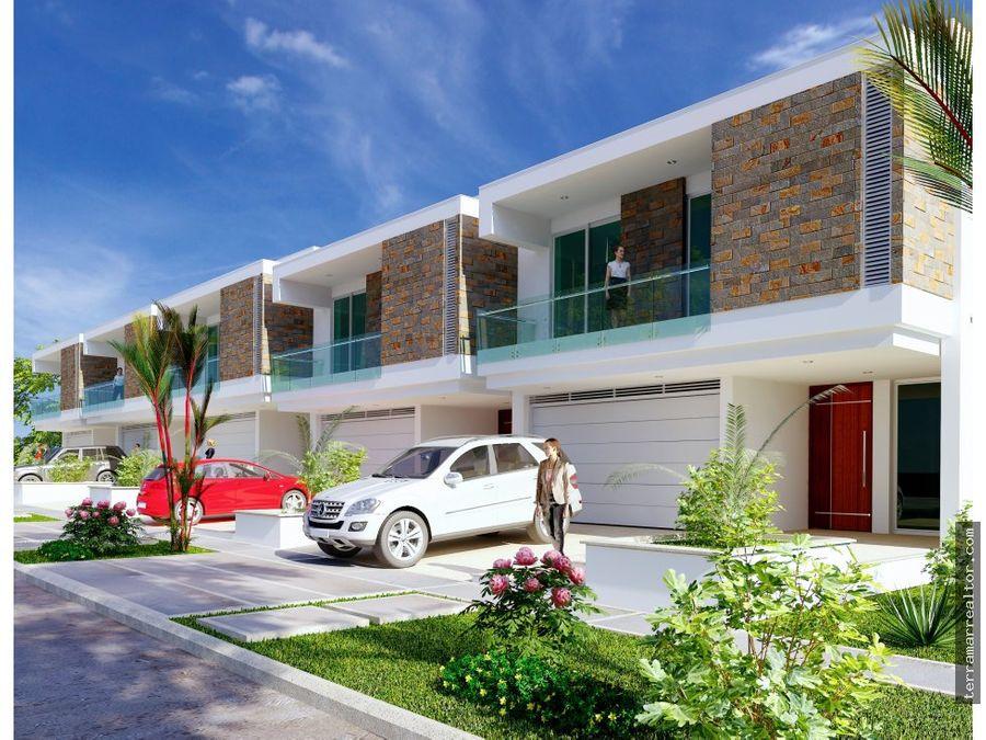 casas sobre planos en sincelejo barrio venecia