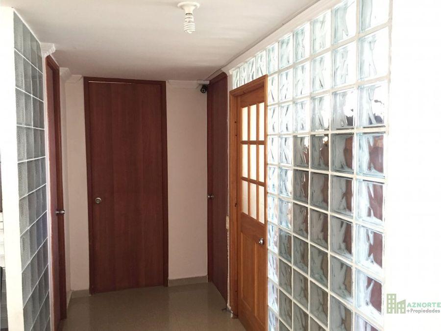 miramar 4 alcobas piso 11