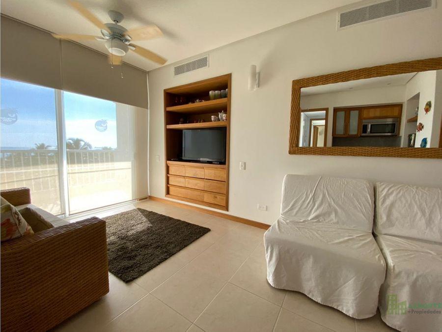 apartamento en venta irotama bello horizonte