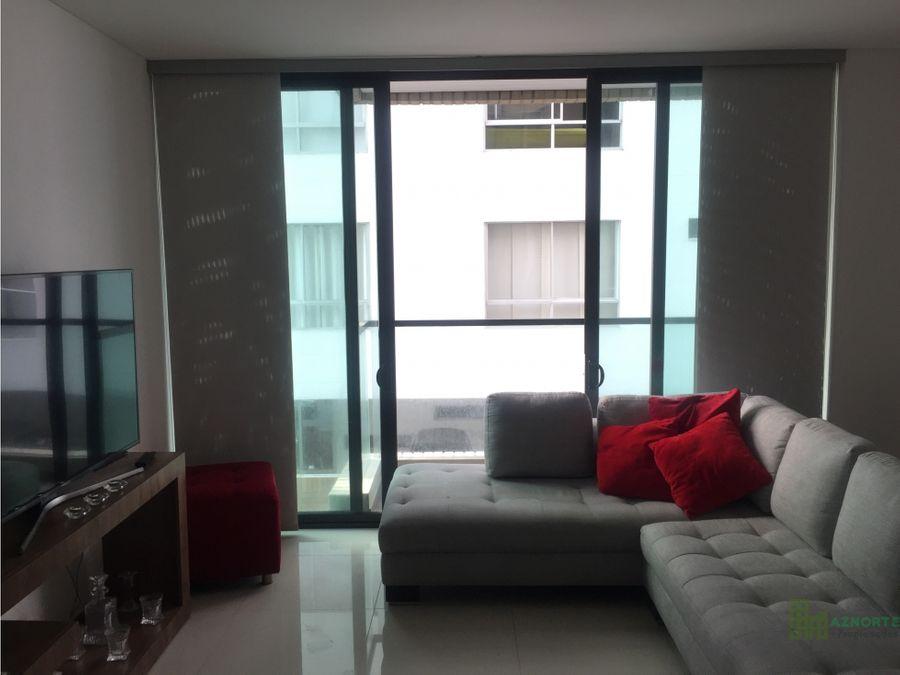 altamira 2 alcobas piso 2