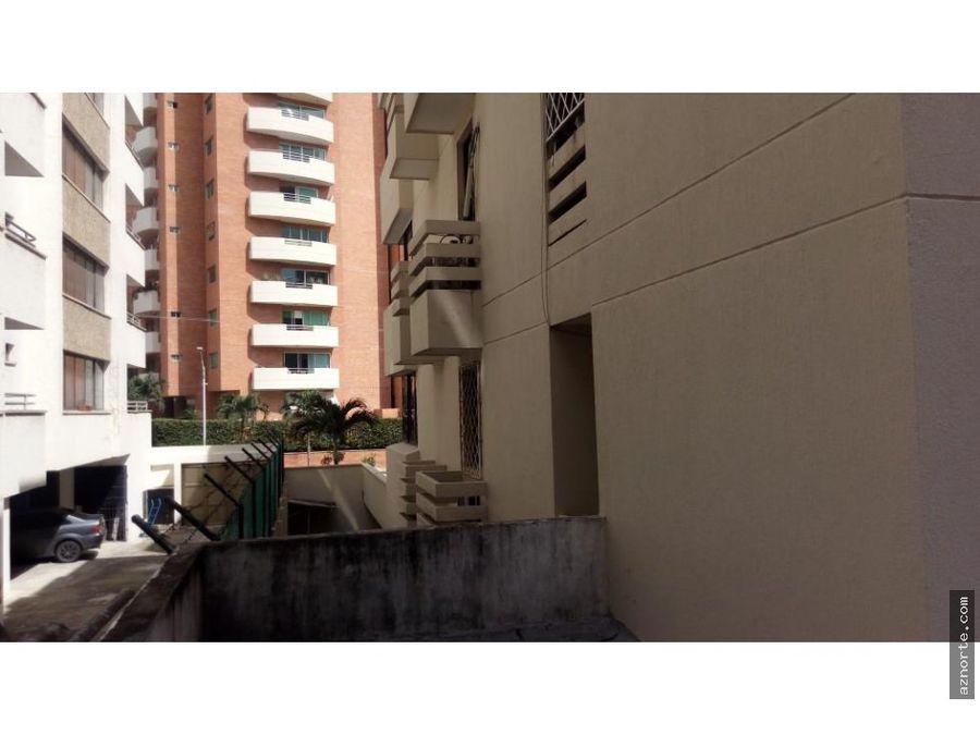 villa adriana venta apartamento barranquilla 2 alcobas