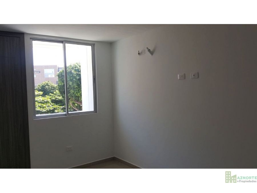 altos de riomar 1 alcoba piso 3