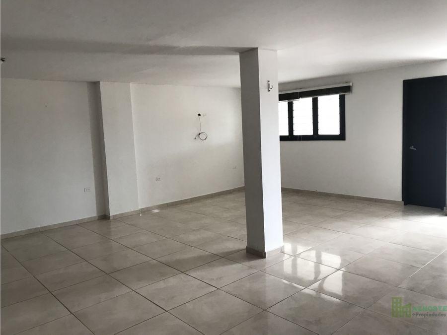 casa en venta sabanilla