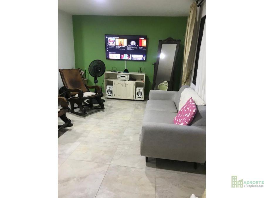modelo183 mtrs2 casa