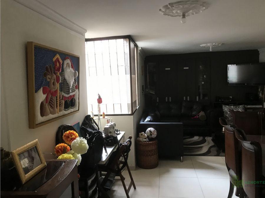 apartamento en bella vista