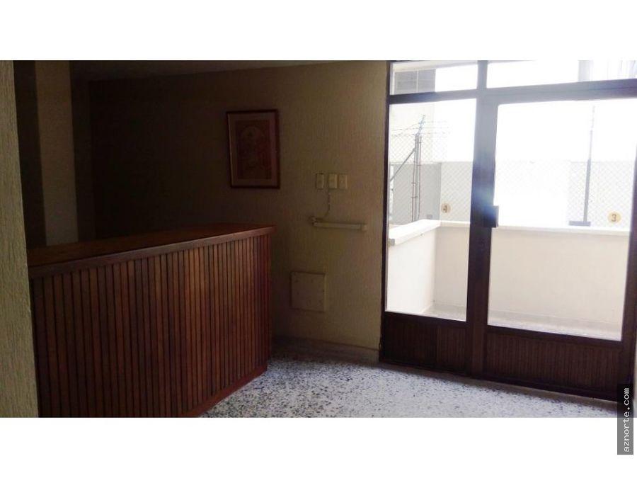 venta apartamento barranquilla 2 alcobas